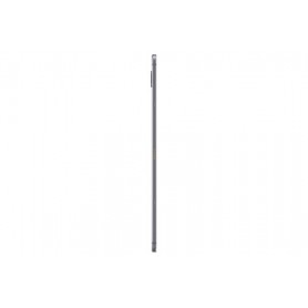Favini Special Events