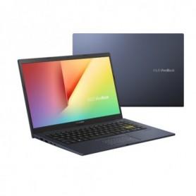 Lenovo ThinkServer RS140 3.1GHz G3240 300W Rastrelliera (1U)