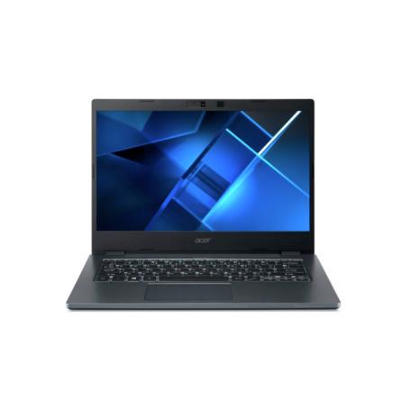 Benq W1350 2500ANSI lumen DLP 1080p (1920x1080) Compatibilità 3D Portable projector Argento