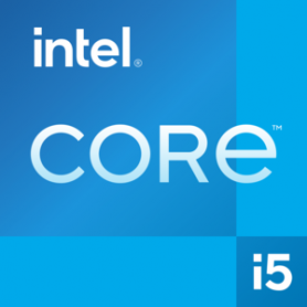 Canon AS-8 tasca Basic calculator Rosa
