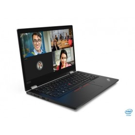 Morphy Richards 400006 frullatore