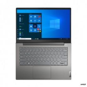 """Lenovo IdeaCentre C260 2.41GHz J2850 19.5"""" 1600 x 900Pixels Bianco"""