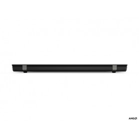 DISNEY INFINITY 20 DISNEY POWER DISCS PACK