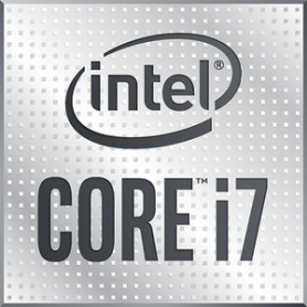 LTO 4 (95P4436 + LABEL) 800 GB