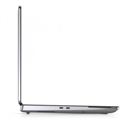 "Acer EX2510-36S4 1.7GHz i3-4005U 15.6"" 1366 x 768Pixels Nero"