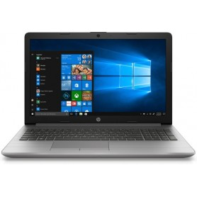 DELL PCI Riser Interno PCIe
