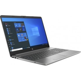 "ASUS ET 1612 1.6GHz 1017U 15.6"" 1366 x 768Pixels Touch screen Nero"