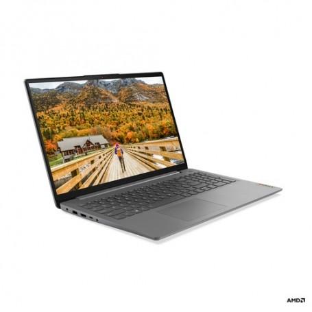 """ASUS K550JD-XX003H 2.5GHz i7-4710HQ 15.6"""" 1366 x 768Pixels Alluminio, Grigio"""