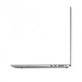 Symantec Norton Security 2.0, 1u, 1Y, DVD, ITA