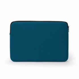 "ASUS ET ET1612IUTS 1.1GHz 847 15.6"" 1366 x 768Pixels Touch screen Nero"