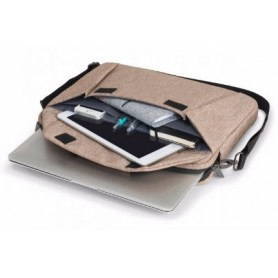 Symantec Norton Security 2.0, 1u, 1Y, 25GB, DVD, ITA