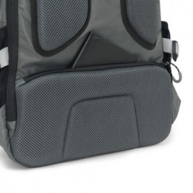 Symantec Norton Internet Security 2014, 1u, MM, ESD, ITA