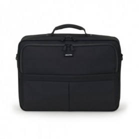 ACER NOTEBOOK CARRY CASE 15.6