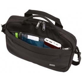 Symantec Norton Internet Security 2014, 1u, 3lic, MM, ESD, UPG, ITA