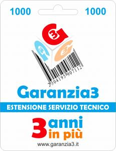 garanzia3_1000