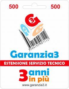 garanzia3_500